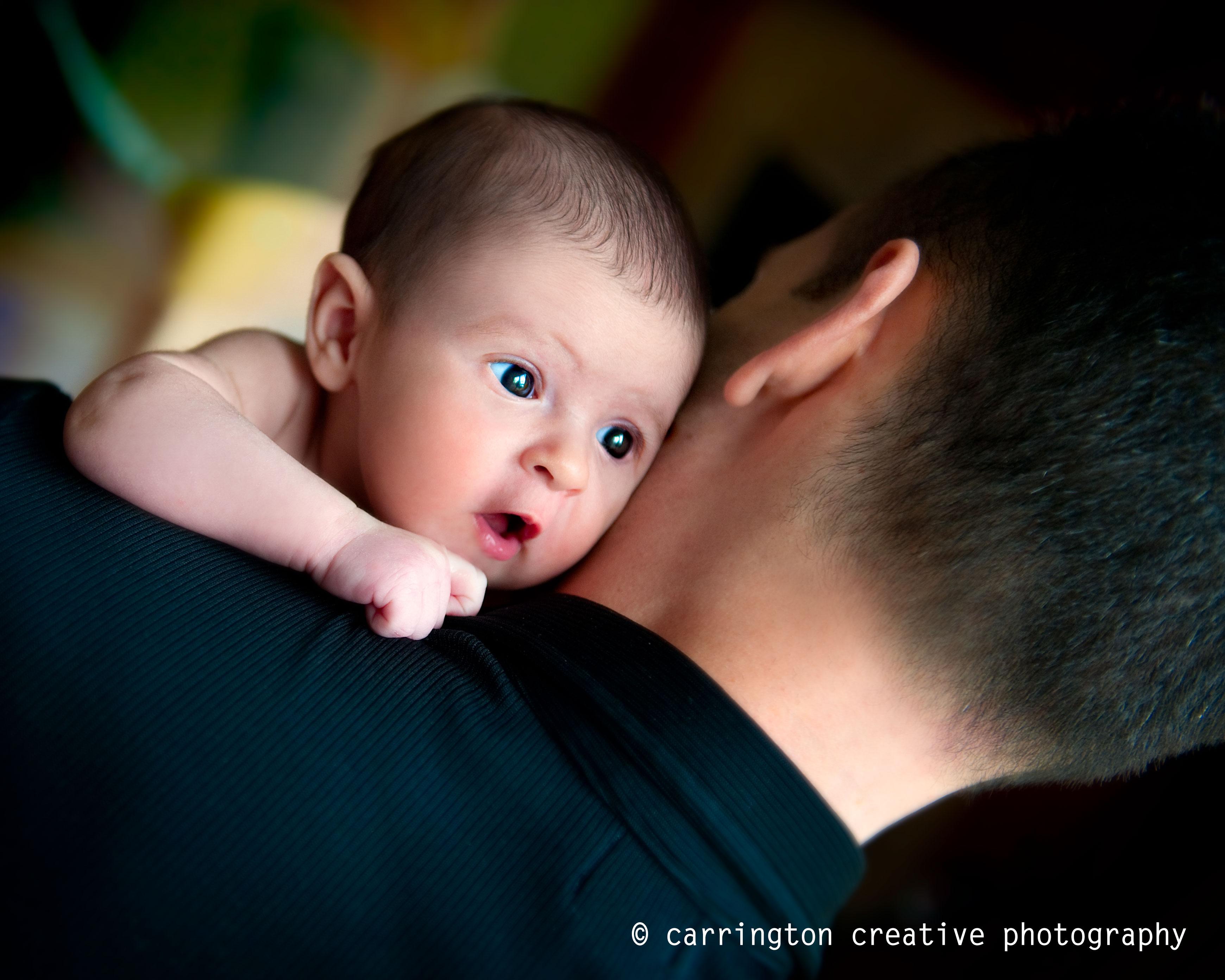 Секис малчик и мама 20 фотография